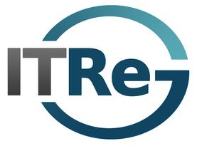 ITReG - Centrum pro výzkum a vývoj IT